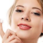 3 bí quyết hàng đầu giúp dưỡng ẩm cho da dầu