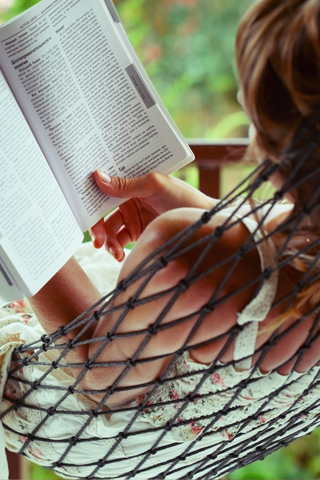 Những câu nói hay giúp hình thành thói quen đọc sách