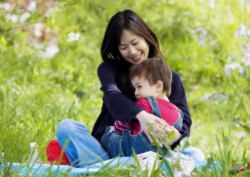 Hãy dành tặng người mẹ kính yêu