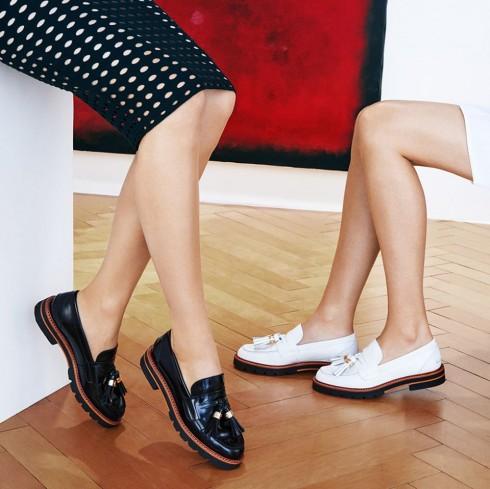 Stuart Weitzman shoes 03