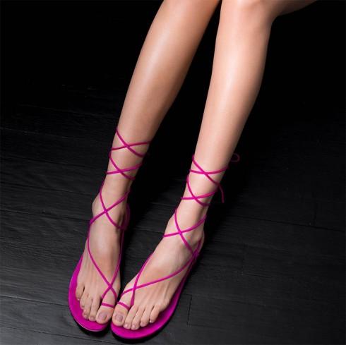 Stuart Weitzman shoes 11
