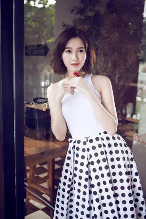 Phong cach thoi trang Dang Thu Thao 22
