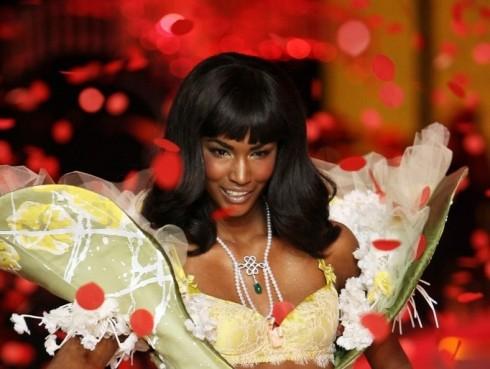 Thiên thần Victoria's Secret Sessilee Lopez - ellevietnam 04