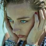 3 tài khoản instagram về nghệ nhân trang sức bạn nên theo dõi