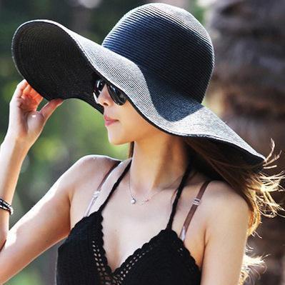 7 phụ kiện thời trang không thể thiếu trong chuyến du lịch hè_ellevietnam2