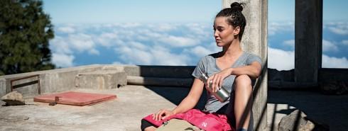 7 phụ kiện thời trang không thể thiếu trong chuyến du lịch hè_ellevietnam6 (2)