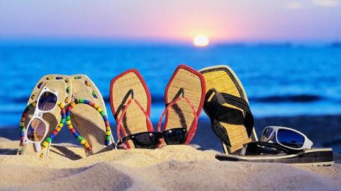 7 phụ kiện thời trang không thể thiếu trong chuyến du lịch h_ellevietnamè1