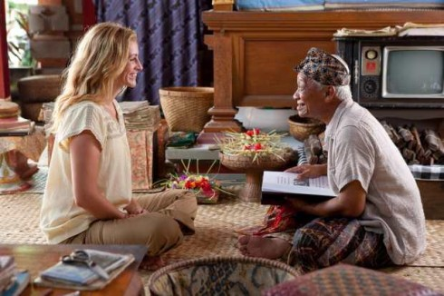 Những câu nói hay trong phim Ăn, Cầu nguyện và Yêu_ellevietnam1