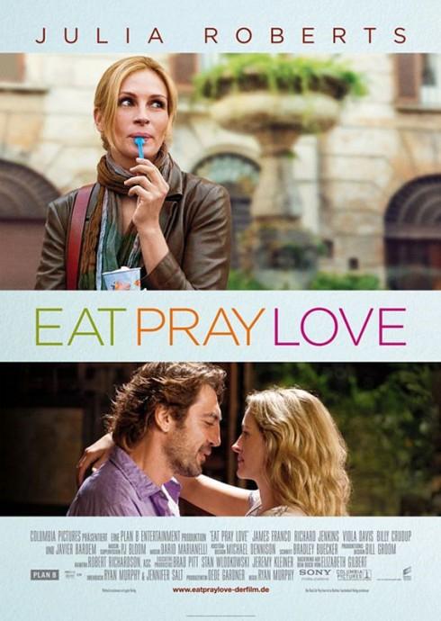 Những câu nói hay trong phim Ăn, Cầu nguyện và Yêu_ellevietnam17