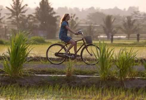 Những câu nói hay trong phim Ăn, Cầu nguyện và Yêu_ellevietnam4