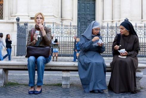 Những câu nói hay trong phim Ăn, Cầu nguyện và Yêu_ellevietnam7