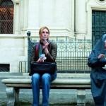 Những câu nói hay trong phim Ăn, Cầu nguyện và Yêu