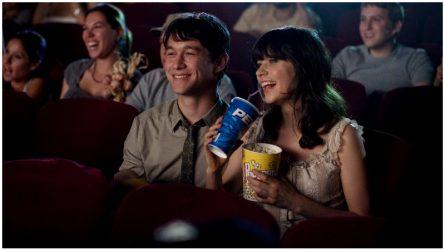 8 bộ phim điện ảnh gợi nhắc tuổi thanh xuân