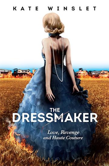 Thời trang trong phim: The Dressmaker (Thợ may báo thù)_ellevietnam1