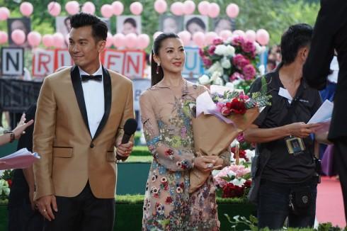 jeanette-aw-noi-bat-tai-stars-awards-2016-voi-trang-suc-cartier_ellevietnam1