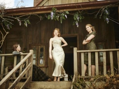 Thời trang trong phim: The Dressmaker (Thợ may báo thù)_ellevietnam13