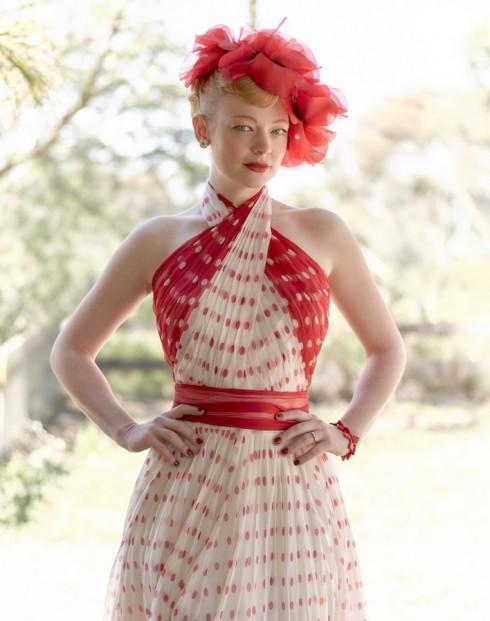 Thời trang trong phim: The Dressmaker (Thợ may báo thù)_ellevietnam14
