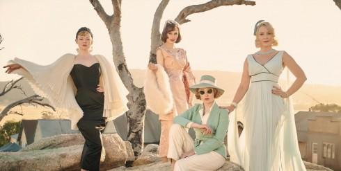 Thời trang trong phim: The Dressmaker (Thợ may báo thù)_ellevietnam15