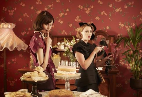 Thời trang trong phim: The Dressmaker (Thợ may báo thù)_ellevietnam16