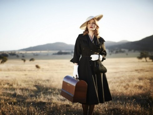 Thời trang trong phim: The Dressmaker (Thợ may báo thù)_ellevietnam3
