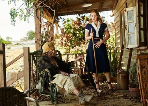 Thời trang trong phim: The Dressmaker (Thợ may báo thù)_ellevietnam4