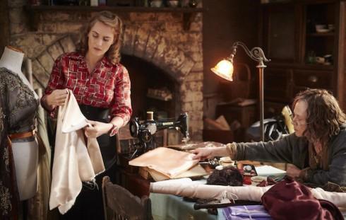 Thời trang trong phim: The Dressmaker (Thợ may báo thù)_ellevietnam7