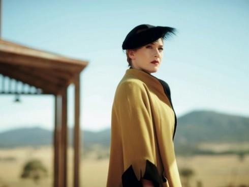 Thời trang trong phim: The Dressmaker (Thợ may báo thù)_ellevietnam9