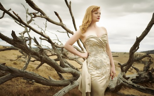 Thời trang trong phim: The Dressmaker (Thợ may báo thù)_ellevietnam12