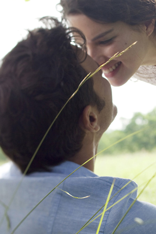Trắc nghiệm tình yêu: Cặp đôi nào ân ái nhất