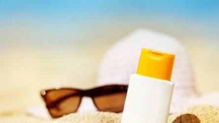 Bạn đã thực sự hiểu rõ về kem chống nắng?
