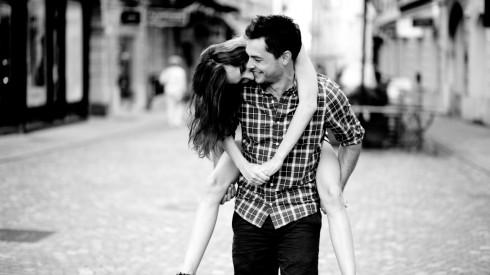 Tình yêu luôn cần sự chân thành