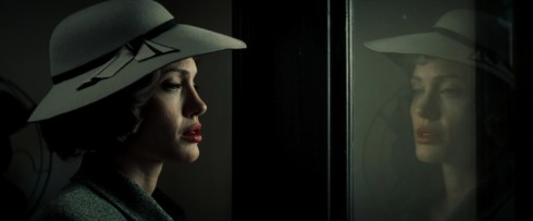 Nhung cau noi hay trong phim ve me Angelina Jolie