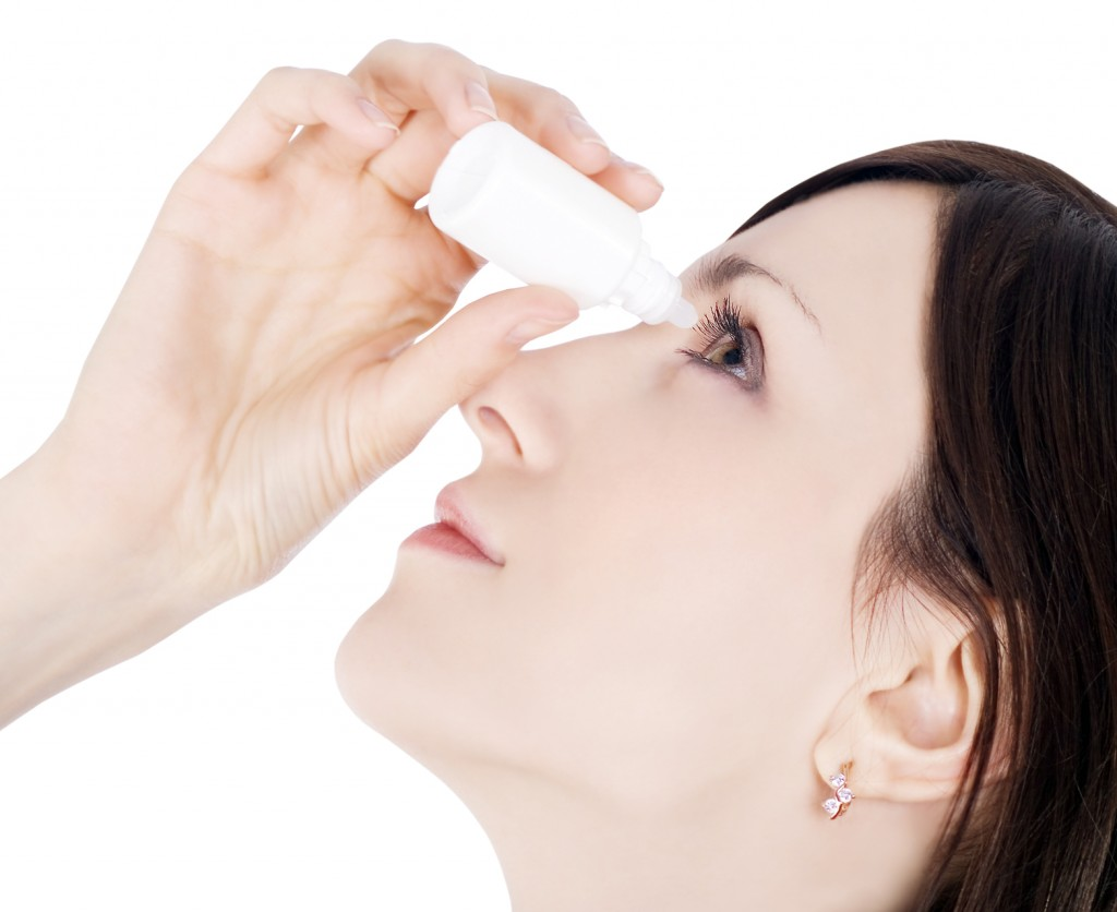 5 mẹo chăm sóc da mặt khi bị ốm - ELLE Viet Nam (7)