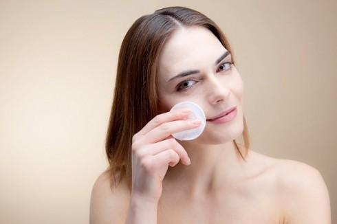 3 bước chọn sữa rửa mặt phù hợp với từng loại da (5)
