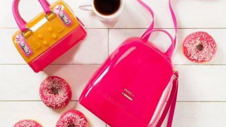 5 mẫu balo thời trang đến từ các thương hiệu cao cấp