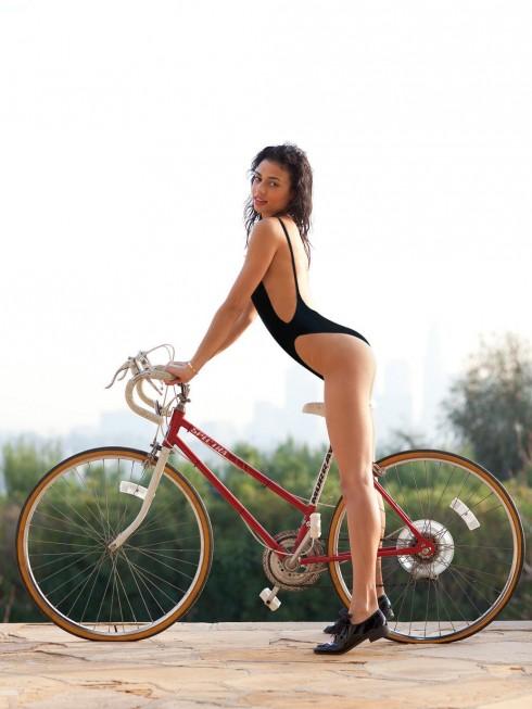 8 xu hướng đồ bơi nữ cho mùa hè 01