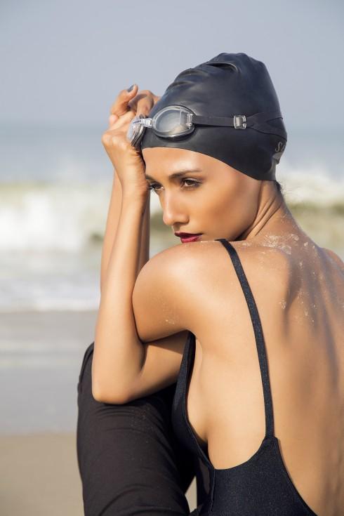8 xu hướng đồ bơi nữ cho mùa hè 10