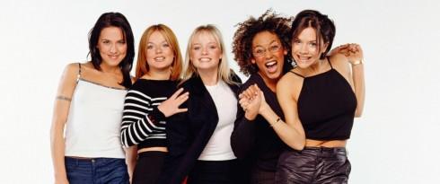 Vitoria Beckham bi buoc hat nhep suot thoi Spice Girls – ellevn -04