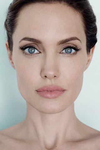 5 mẹo trị thâm môi nhanh chóng nhất