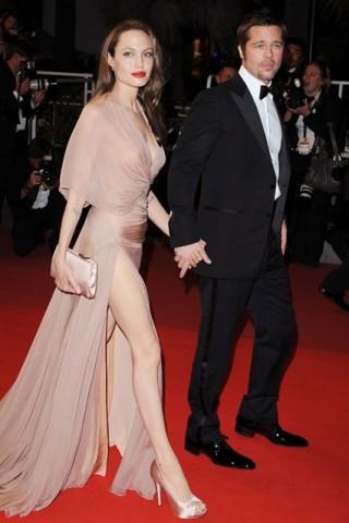 Những bộ cánh tuyệt đẹp của sao qua các kỳ liên hoan phim Cannes