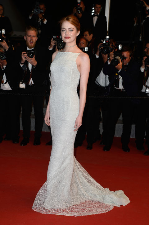 cannes-2015-emma-stone-dior-elle-vn