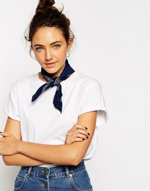 Fashion blogger Julia Doan: Vì thời trang là chính tôi 3