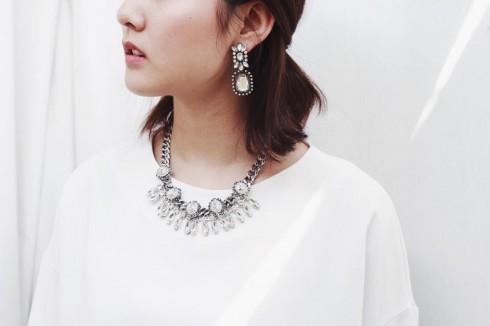 Fashion blogger Julia Doan: Vì thời trang là chính tôi 6