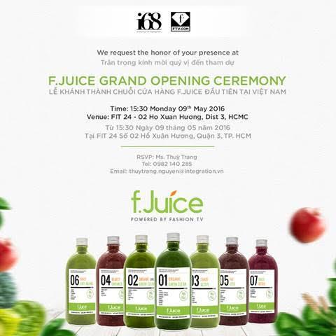 F juice nguoi ban dong hanh trong phong gym – ellevietnam 01