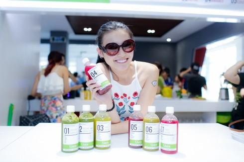 F juice nguoi ban dong hanh trong phong gym – ellevietnam 06
