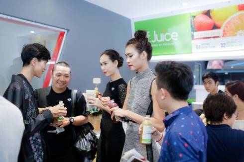F juice nguoi ban dong hanh trong phong gym – ellevietnam 07