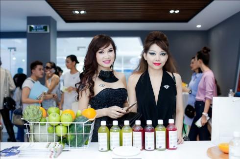 F juice nguoi ban dong hanh trong phong gym – ellevietnam 09