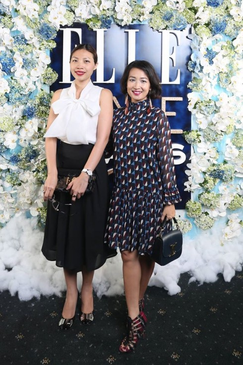 Đại Diện Louis Vuitton Vietnam