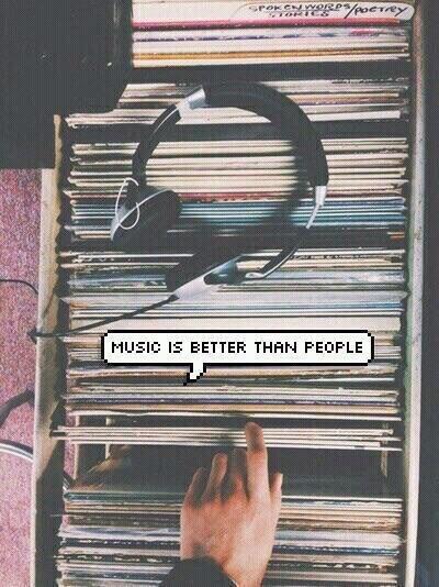 Trắc nghiệm tính cách qua sở thích âm nhạc1