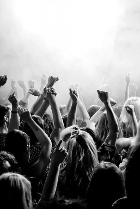 Trắc nghiệm tính cách qua sở thích âm nhạc3